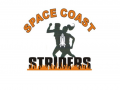 Space Coast Invitational