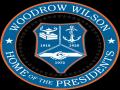 President's Middle School Invitational