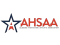 AHSAA State Track and Field 1A-3A
