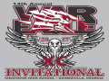 War Eagle Invitational