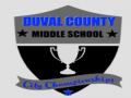 Duval County Middle School City Championships