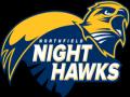 Nighthawks Invitational