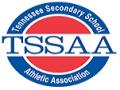 TSSAA AAA Section 3 AAA North Sub-Sectionals