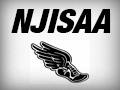 NJISAA Boys & Girls Outdoor Track Championships