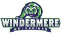 Windermere HS XC Invitational