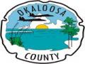 Okaloosa County MS  Championship