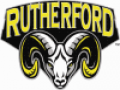 Rutherford Ram Run