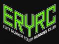 ERYRC FM Invite - Cancelled