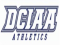 DCIAA Middle School Track and Field Championships
