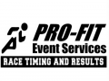 Pro-Fit Cross Country Invitational