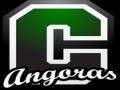 ANGORA  INVITATIONAL