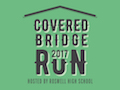 Covered Bridge Run - MS