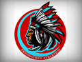 SJ Middle School Track League Championships