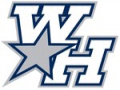 West Hall Spartan Inv - CANCELLED