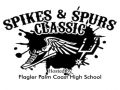 Spikes and Spurs Classic