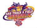 AAU Region 9 Qualifier - Tallahassee