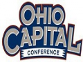 Ohio Capital Conference Championship - Capital Div.
