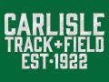 Carlisle Invitational