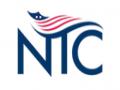 NTC Cross Country Invitational