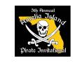 Amelia Island Pirate Invitational