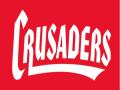 Crusader  Classic - Rescheduled