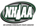 NHIAA Division I Championships