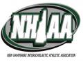 NHIAA Division II Championships