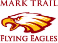 Mark Trail Memorial Day Invitational
