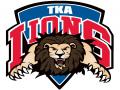 TKA Lions  Invitational - CANCELLED