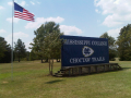 Mississippi College Choctaw Open