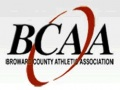 BCAA Cross Country Championships