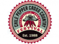 Chile Pepper Cross Country Festival