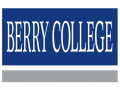 Berry College Clara Bowl Invitational
