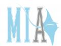 MIA Rays Invitational