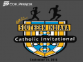 Southern Indiana Catholic Invitational