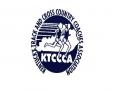 KTCCCA Area 3 ES/MS Championships