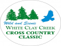White Clay Creek Classic