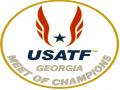 USATF Georgia HS  Meet of Champions