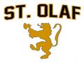 St. Olaf High School Showcase
