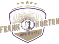 Frank Horton Invitational