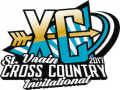 St. Vrain Cross Country Invitational