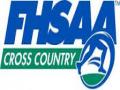 FHSAA 2A District 1