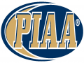 PIAA Foundation  Invitational