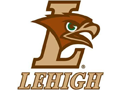 Lehigh University's Paul Short Run
