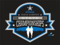 AHSAA  State Championship