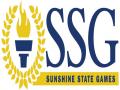 Florida Sunshine State Games