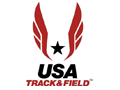 NJ USATF Youth Regional Championships