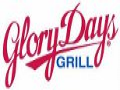 Glory Days Grill Invitational