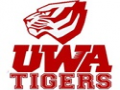 UWA Tiger Invitational - CANCELLED