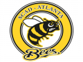 SCAD Atlanta Cross Country Invitational